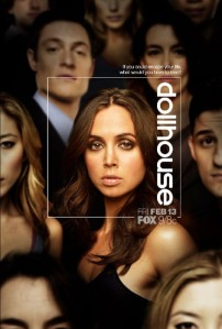 Dollhouse.poster.4