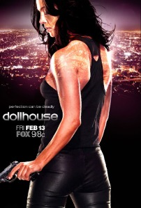 Dollhouse poster.2