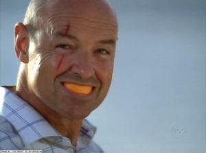 Locke orange