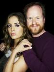 Joss and Eliza