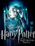 Luna The Half Blood Prince Poster