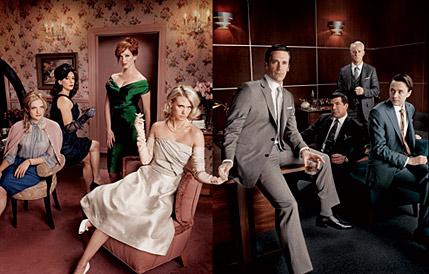 madmen_glamorous cast